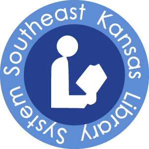 Southeast Kansas Library System