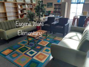 Eugene Ware Elementary2